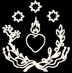 Katolickie Liceum Ogólnokształcące w Radomiu